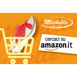 Michelle è su amazon.it